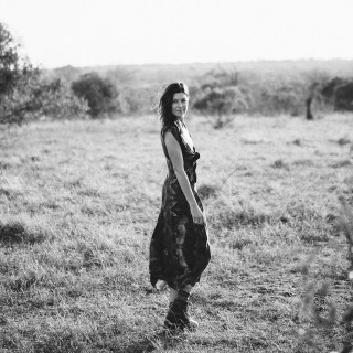 Interview: Tristan Prettyman Maris